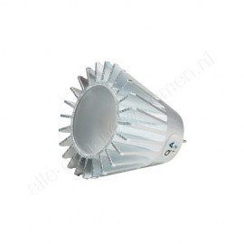 STAS multirail powerled 1.5W