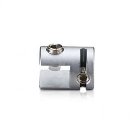 Artiteq Klem Enkel 3-6mm