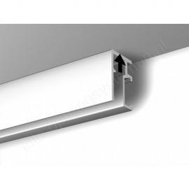 Newly R10 rail 200cm
